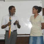 English Diploma (14)