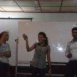 English Diploma (15)