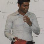 English Diploma (2)