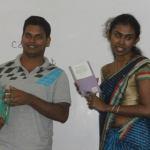 English Diploma (5)
