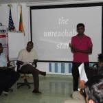 public speaking (3)