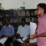 public speaking (5)