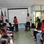 public speaking (6)