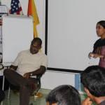 public speaking (7)